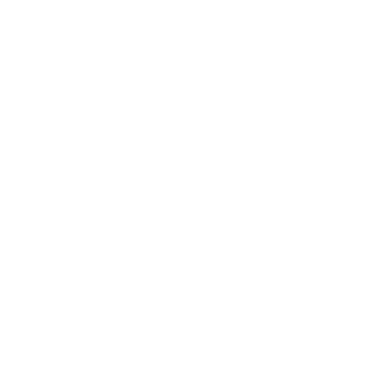GeoCTRL_white_logo